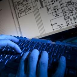 Snouden: NSA umešana i u industrijsku špijunažu