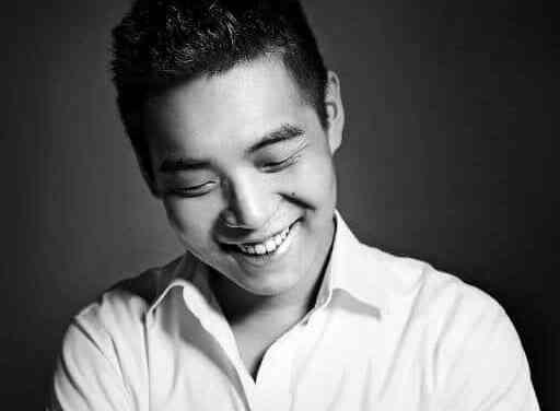 Paul Duan veut révolutionner le monde grâce aux alghorithmes