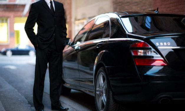 Uber, attention à tes chauffeurs !