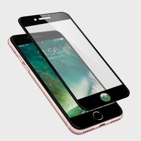 Les accessoires iPhone pour la rentrée