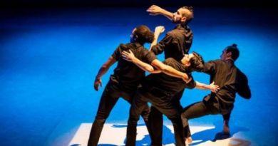 danza_contemporanea_con_la_esperimenti_dance_company_00382895_001__1