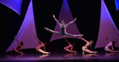 Balletto di Siena