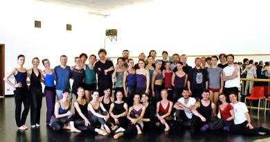 Corpo-di-ballo-Arena-Verona