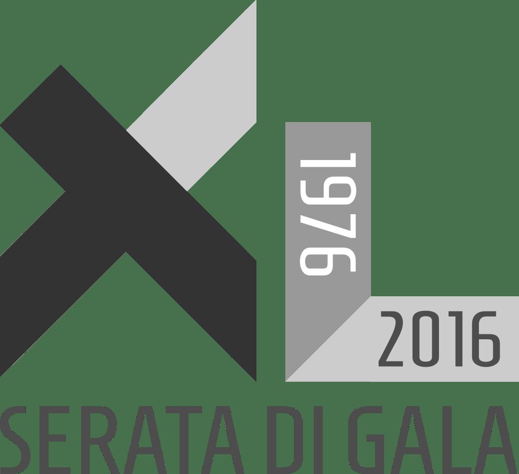1976 2016 Quarantanni Di Danza A Bergamo Informadanza