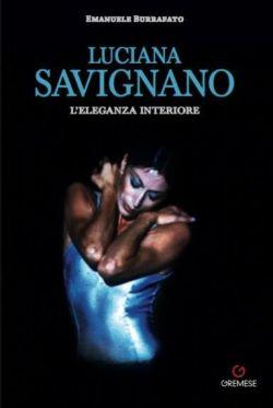 luciana-savignano-leleganza-interiore-burrafato-gremese-cover