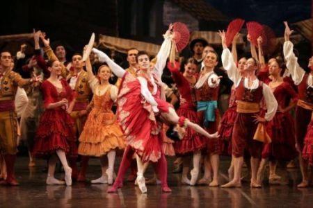 Don-Chisciotte-Teatro-alla-Scala-2014