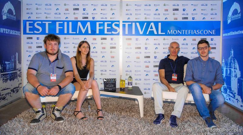 Est Film Festival 23-07-16