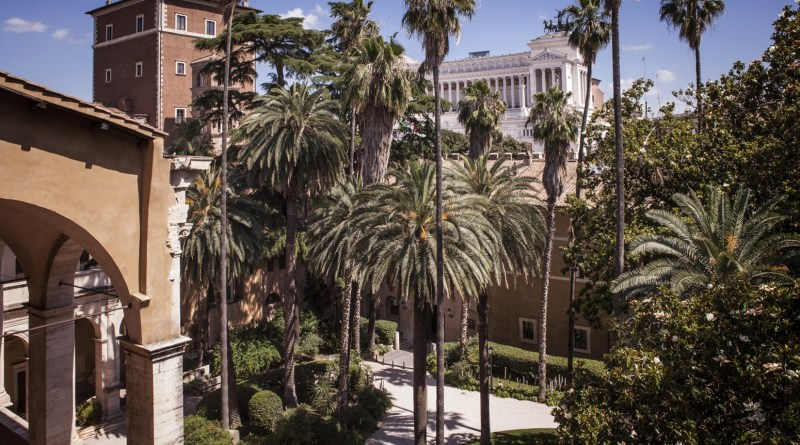 Palazzo-Venezia----ph-Claudia-Pajewski-5040