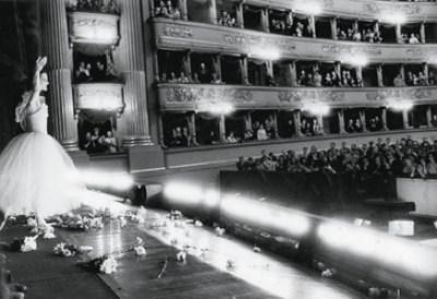 fracci alla Scala 1