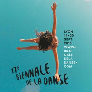 17e-Biennale-de-la-Danse-de-Lyon-2016_banniere1