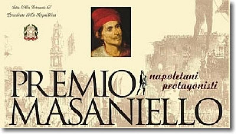 Premio Masaniello 2