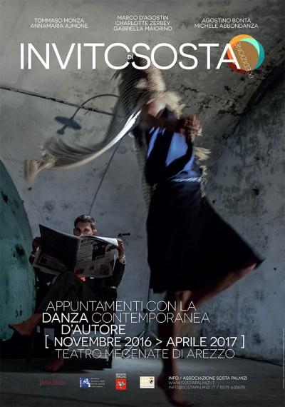 Manifesto_Invito_di_Sosta