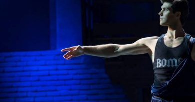 Roberto-Bolle-Official-Page-fb