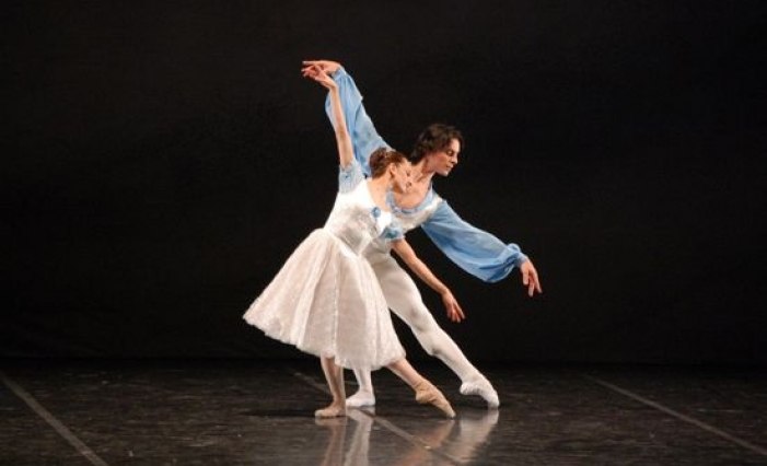 compagnia-balletto-classico-coppelia