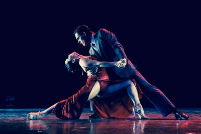 diamante_collecciin-tango-06