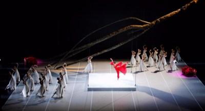 national-ballet-of-china-the-peony-pavillion-10300