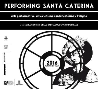 performing-santa-caterina