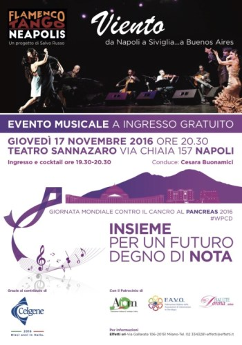 spettacoli-flamenco-a-napoli
