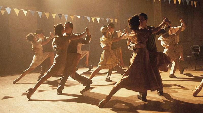 un-ultimo-tango-__