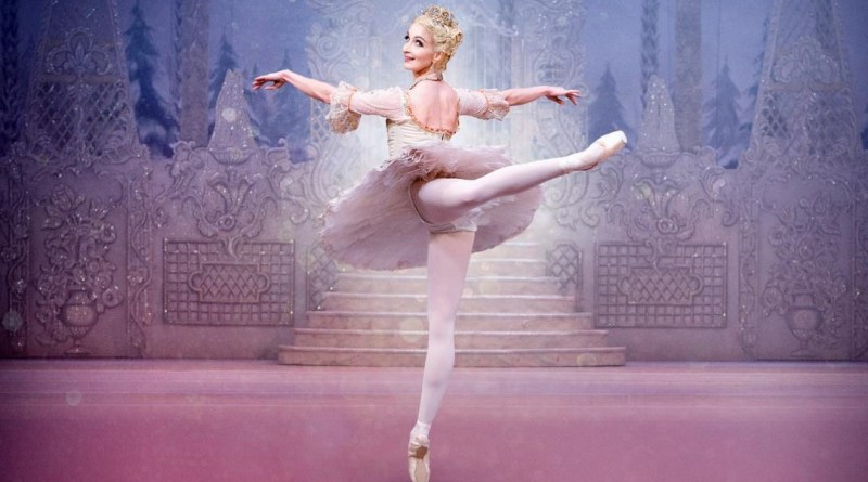 lauren-cuthbertson-as-the-sugar-plum-fairy-2015d-full-png