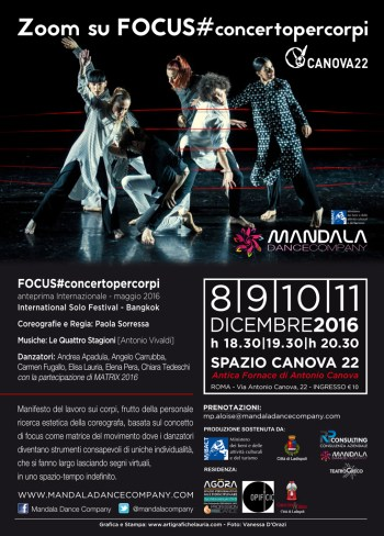 locandina_zoom-su-focus-dicembre2016-canova-22