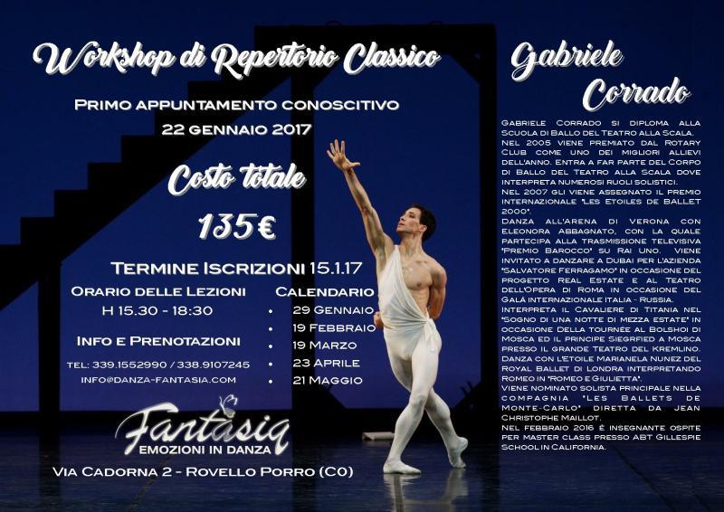repertorio-g-corrado-dettagli