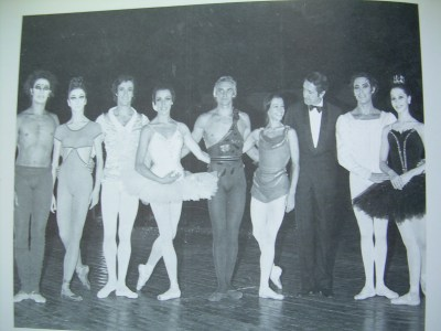 cast-serata-gala-1972