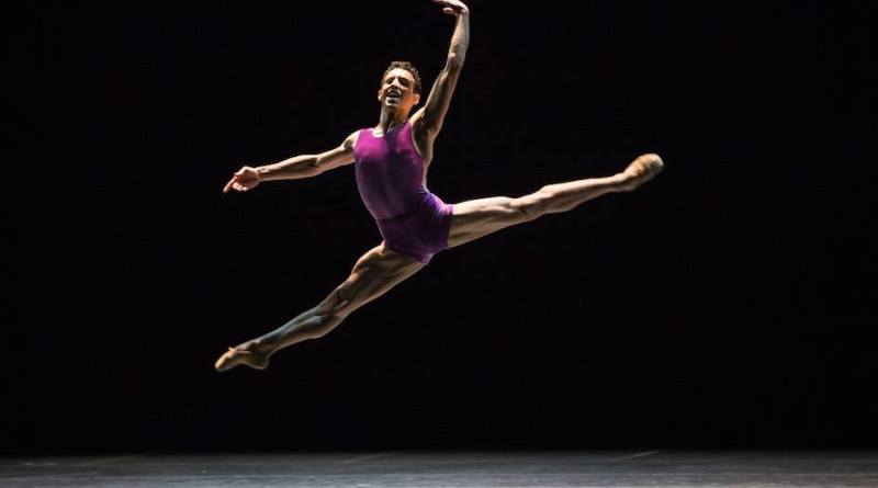 giacomo-luci-in-the-vertiginous-thrill-of-exactitude-di-william-forsythe-yasuko-kageyama-teatro-dellopera-di-roma