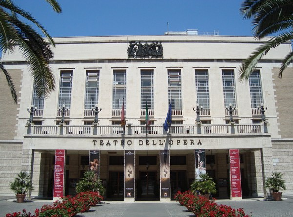 1248-teatro_dell_27opera_a_roma
