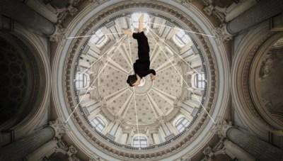 4-campolargo-da-coreografia_per_luogo_impossibile