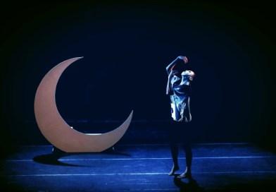 """Verso il """"Pierrot Danza 2019"""""""