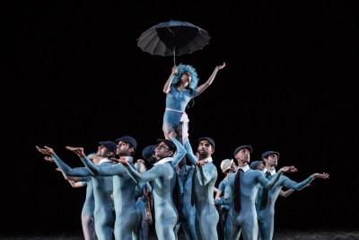 the-concert-di-jerome-robbins-yasuko-kageyama-teatro-dellopera-di-roma