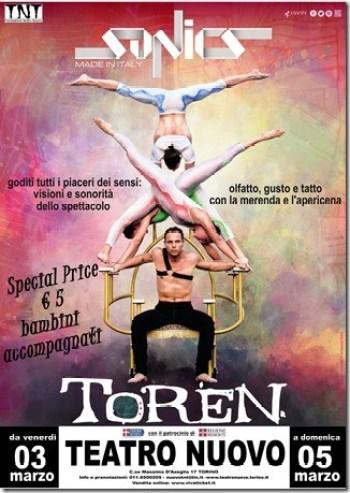 toren-al-nuovo-di-torino