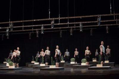 cacti-di-a-ekman-foto-dinsieme-yasuko-kageyama-teatro-dellopera-di-roma