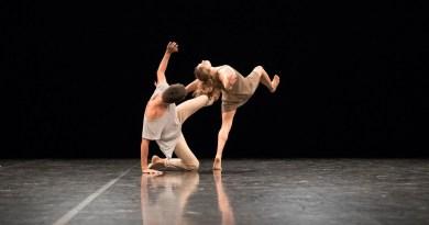 cubita-eko-dance-4