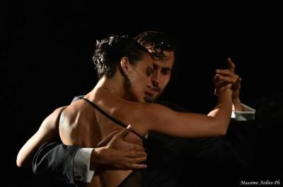 tango-y-nada-mas-buenos-aires-1