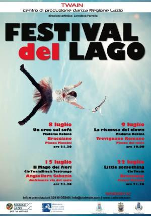 festival-lago
