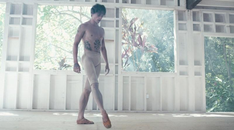 dancer-2