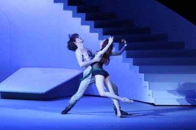 vladislav-lantratov-e-ekaterina-krysanova-la-bisbetica-domata-di-jean-christophe-maillot-ph-elena-fetisova-bolshoi-theatre
