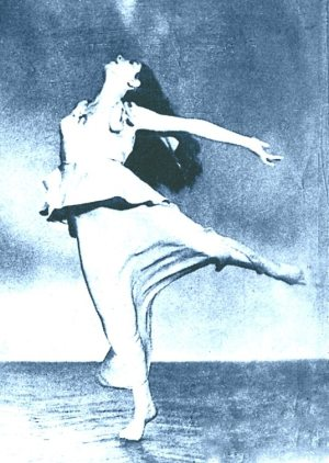 giuliana-penzi-alle-olimpiadi-di-berlino-del-1936