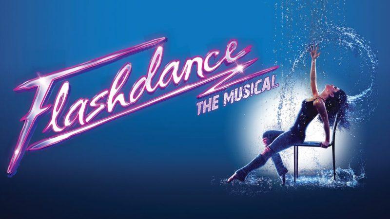 flashdance-e1496158307620