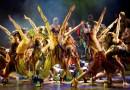 Ogni domenica <em>Patto di luce</em>, un musical per riflettere sulla pace e sui diritti umani