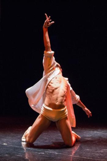 compagnia-nazionale-del-balletto-aid_bassa