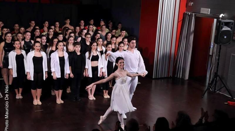 foto-marte-in-danza-2017-3