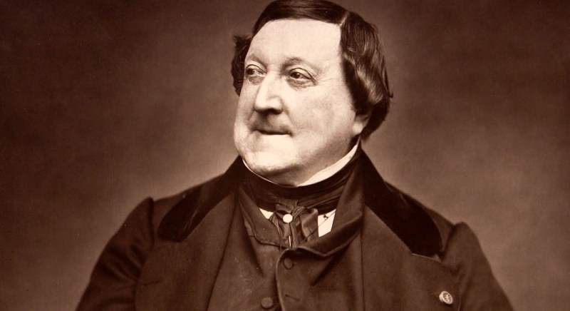 rossini-wide