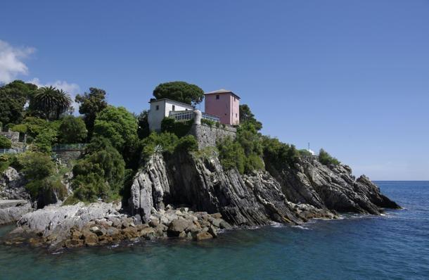 castello_di_nervi-h140612180751
