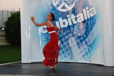 flamenco-principianti-assoluti-gennaio-silvia-di-sabatino