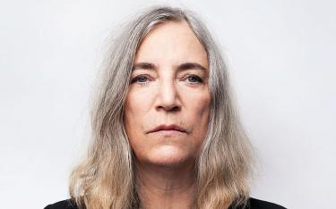 patti-smith-2