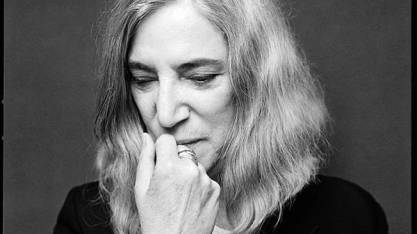 pattismith-2