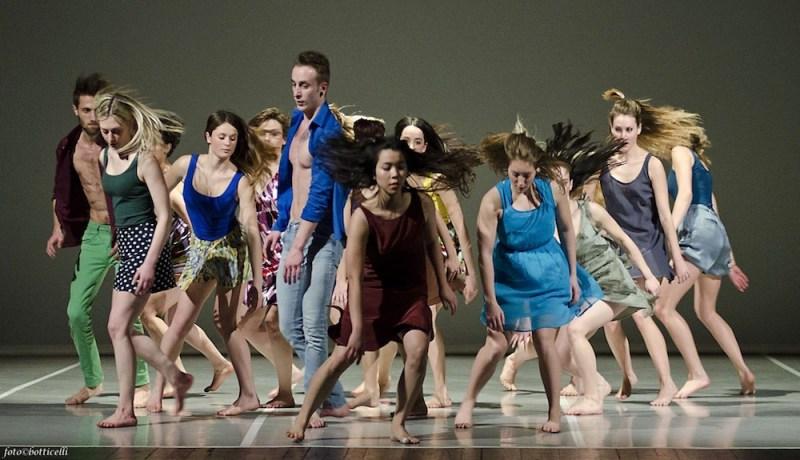 audizione-danza-compagnia-francesca-selva